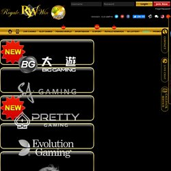 Best Live Casino Malaysia 2021