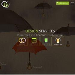 Best Web Design Company – OG Web Solutions