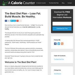 Diet pills to jumpstart weight loss image 3