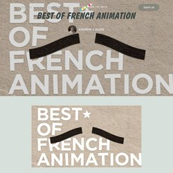 Best of French Animation