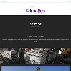 Best of - Images.ch
