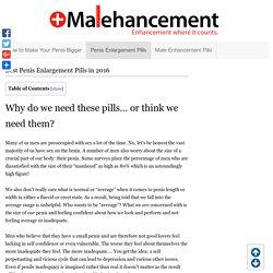malehancement.com/