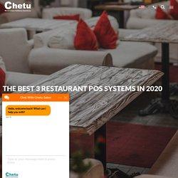 Custom POS Software Development Services
