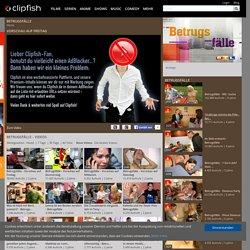 Betrugsfälle - Alle Videos und Highlights zur RTL-Sendung