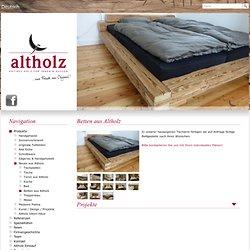 interior design lifestyle pearltrees. Black Bedroom Furniture Sets. Home Design Ideas