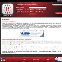 BibApps