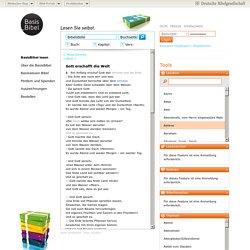 www.basisbibel.de
