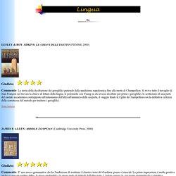 Biblio Lingua