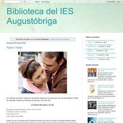 Biblioteca del IES Augustóbriga: Romance Delgadina