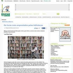 Biblioteca Básica