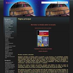 Biblioteca Digital 32
