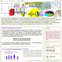Biblioteca_Manipulables_Virtuales_V