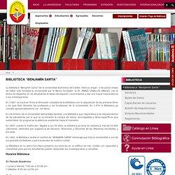 Biblioteca - Historia - Universidad Autónoma del Caribe