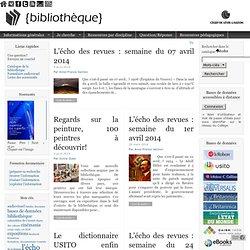 Bibliothèque du Cégep Lévis-Lauzon |
