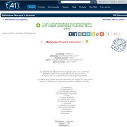 T411 - Torrent 411 - Tracker Torrent Français - French Torrent Tracker - Tracker Torrent Fr