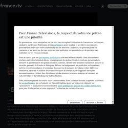 Les trésors de la Bibliothèque nationale de France - Les trésors de la Bibliothèque nationale de France en streaming - Replay France 5