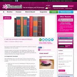 Organisation, Aménagement , Livres , A la maison, Loisirs & Détente