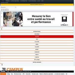 Lille-I s'offre la bibliothèque universitaire du futur