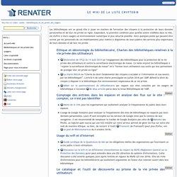public:bibliotheques_et_vie_privee_des_usagers [Le wiki de la liste cryptobib]