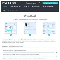 Co-Libris
