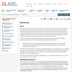 Tools, Publications & Resources