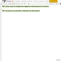 Bibliotic T02