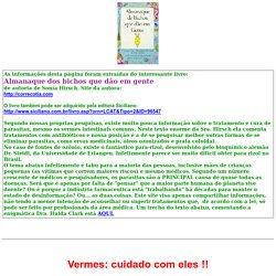 bichos_que _dao_em_gente