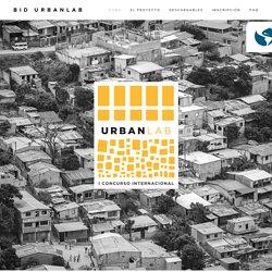 BID UrbanLab