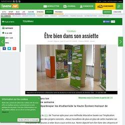 L'info sur lavenir.net – L'actu 24h/24, 7 jours sur 7 - Page de redirection