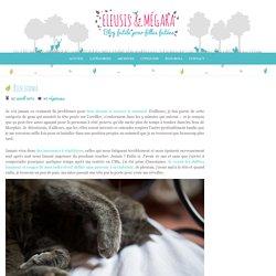 Bien dormir - Eleusis Megara