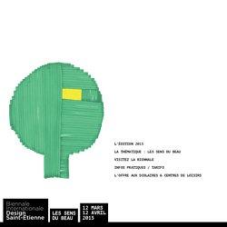 www.biennale-design.com/saint-etienne/2015/fr/