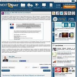 Bientôt une offre VOD réservée aux étudiants - Actu PC INpact