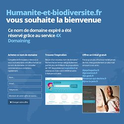 humanite-et-biodiversite