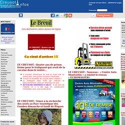 OPINION : Arnaud Montebourg veut un nouveau cap pour l'école