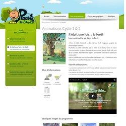 Bienvenue sur le site internet Planètemômes