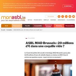 Bienvenue sur Monasbl.be, le site des responsables d'ASBL