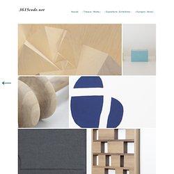 Bienvenue sur le site de Julien Nédélec