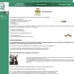 Bienvenue sur le site de CefaQ
