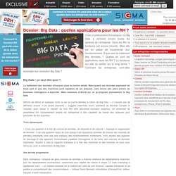 big-data-quelles-applications-pour-les-rh