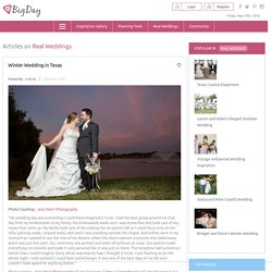 Best Houston Wedding Photographer