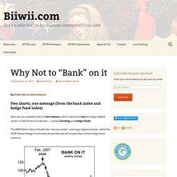 Biiwii.com