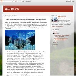 Bilal Basrai