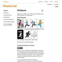 Bildbank
