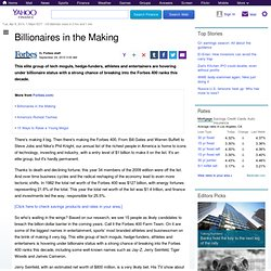 how-to-jailbreak-and-unlock-your-iphone: Personal Finance News from Yahoo! Finance