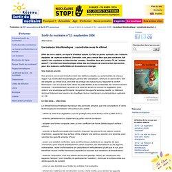 La maison bioclimatique : construire avec le climat (p. 18)