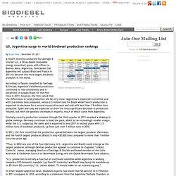 biodieselmagazine.com