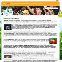 biodiversity-in-costa-rica