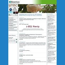 Bioemco
