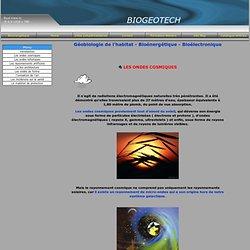 BIOGEOTECH