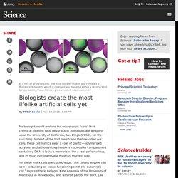 www.sciencemag